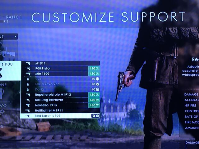 File:Support Pistols.jpg
