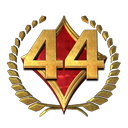 File:Rank44.png