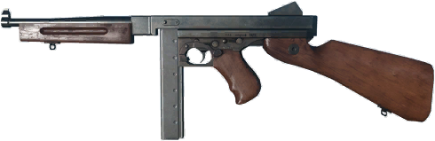 File:BFHL M1A1.png