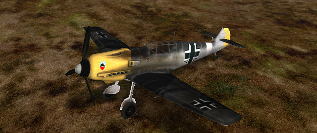 File:BF1942 WEHRMACHT Bf 109.PNG