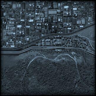 Battlefield 4 Flood Zone Overview