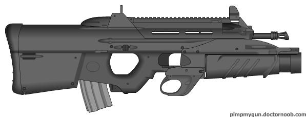 File:Myweapon(43).jpg