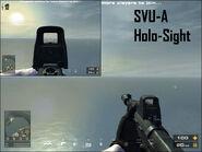 SVU-Holo-reference