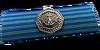 BF4 Carrier Assault Ribbon