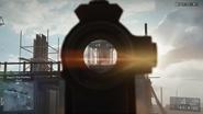 Battlefield 4 M32 MGL Screenshot 2