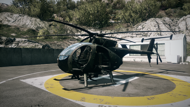 File:AH-6J Little Bird BF3.png