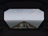 BF1942 PRINCEOW SEAT1 CAPTAIN
