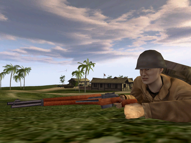 File:BF1942 Type 5 Japanese soldier.PNG