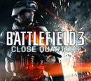Battlefield 3: Walka w zwarciu