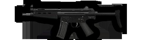 File:BF2EF HK53A3.png