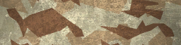 File:BF4 Splinter Desert Paint.png
