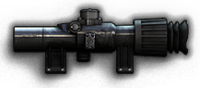 PSO-1 SVD Large P4F.png