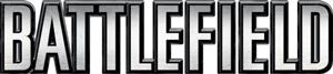 File:BattlefieldLogo.png
