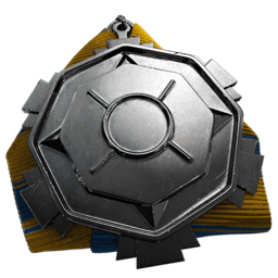 File:Bomb Delivery Medal.png