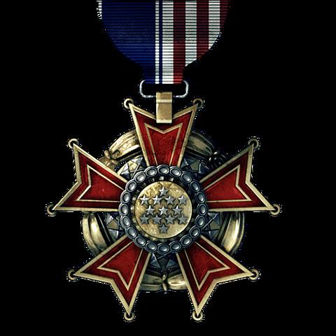 File:US Marines Service Medal.png