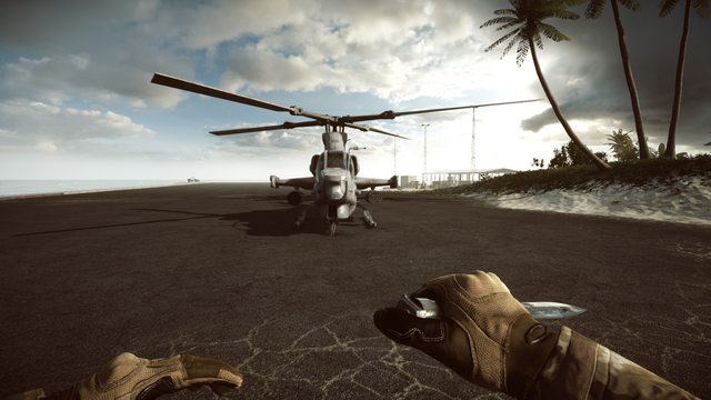 File:AH-1Z Viper front BF4.png