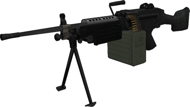 File:BF2 M249SAW Left.png