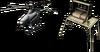 BFBC2 UAV1 ICON