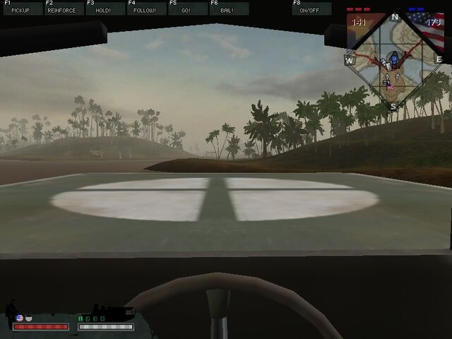 File:TangoDriverView.jpg