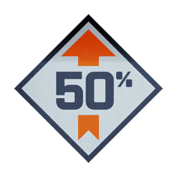 File:BF4 50 Boost Icon.png