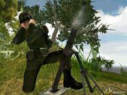 Battlefield-vietnam-M1 Mortar