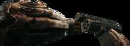 MP412 REX Reload BF3