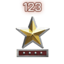 File:128px-Rank 123.png