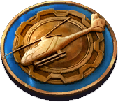 File:BFHL ScoutHelicopterCoin.png