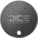 File:Battlefield 1 DICE LA Dog Tag.png
