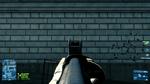 Battlefield 3 Saiga IS
