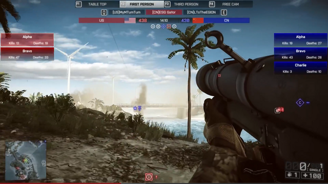File:Battlefield 4 SA-18 IGLA First-Person Screenshot.png