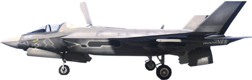 File:F35.png
