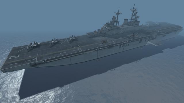 Fichier:BF2SF USS Essex.png