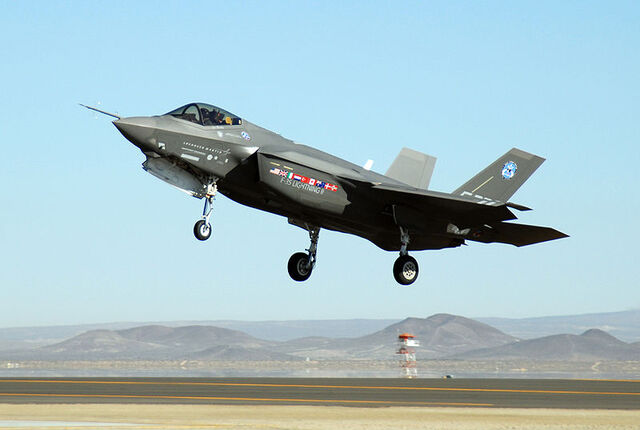 File:F-35 Lighting II.jpg