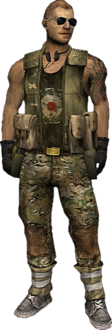 File:P4F Soldier Set 2.png