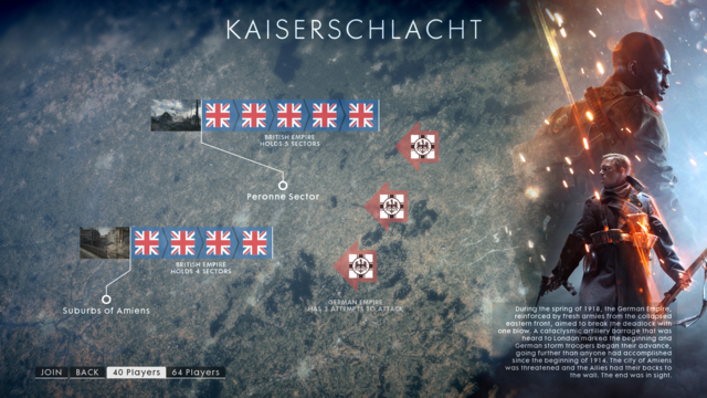File:BF1 Operations Kaiserschlacht Map.png