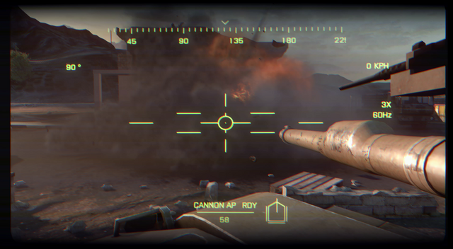 File:BF3 AP Shell Destroy.png