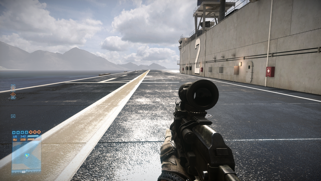 File:BF3 PP-19 M145.png