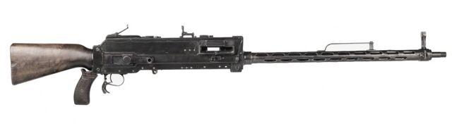 File:800px-Parabellum MG17.jpg