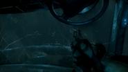 Battlefield 4 MP-412 REX Screenshot