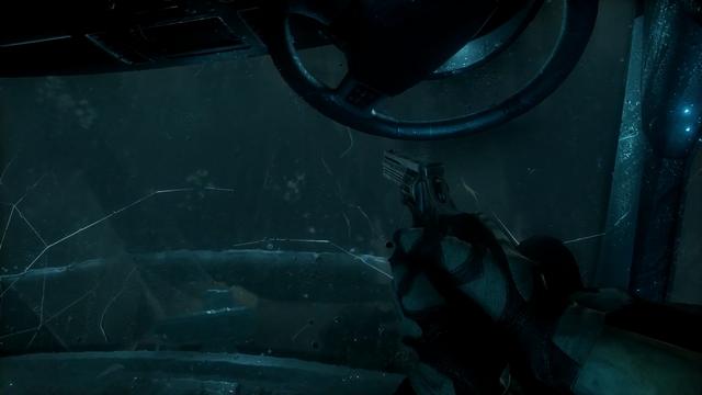 File:Battlefield 4 MP-412 REX Screenshot.png