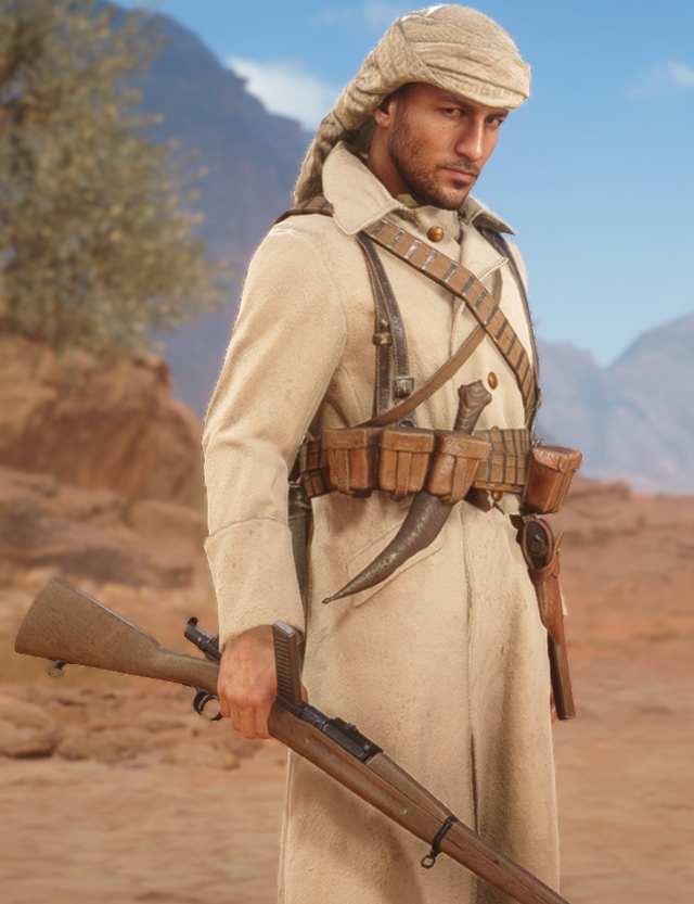 File:Ottoman Scout.png