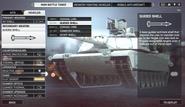 BF4 Tank AGM Loadout
