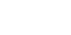 BFHL SmugglersBoat