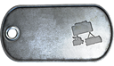 File:Claymoredogtag.png