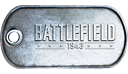File:BF1943DogTag.png