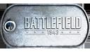 BF1943DogTag