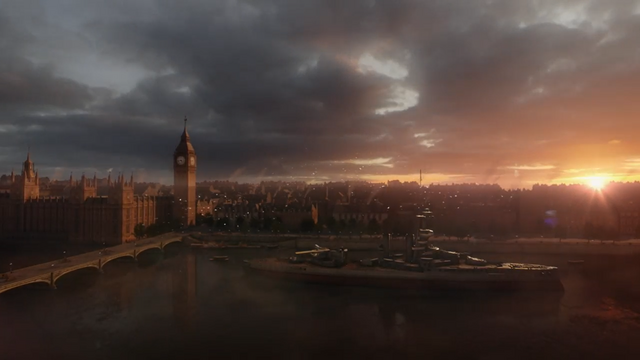 File:BF1 London.png