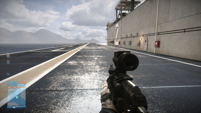 File:BF3 PP-19 Thermal.png