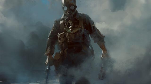 File:Battlefield-1-36.jpg